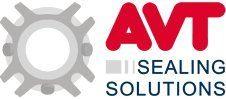 AVT Sealing Solutions Inc